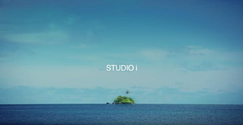 Palau Pacific Resort : Resort パラオパシフィックリゾートの午後